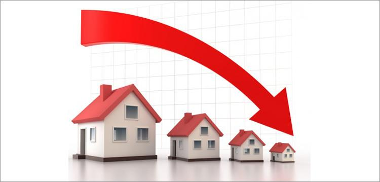 Housing sales fall 35% in 8 cities; supply dips 83%: PropEquity