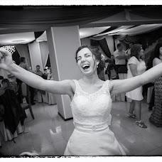 Wedding photographer Oleg Pankratov (pankratoff). Photo of 04.03.2015