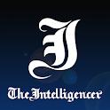Intelligencer TVE icon