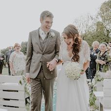 Fotografo di matrimoni Paola Simonelli (simonelli). Foto del 14.09.2018