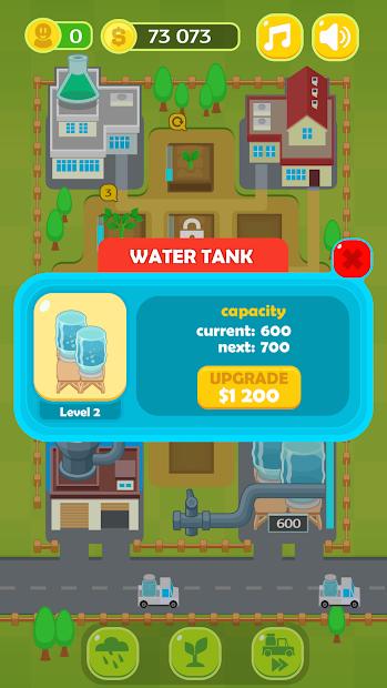 JUICY FARM screenshot 2