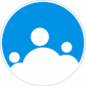 MyAfterClass - Questions help icon