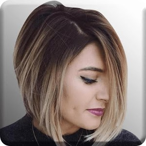 Hair Cutting Style For Girls 62