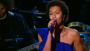 American Idol -- This Is Me (Part #2) thumbnail