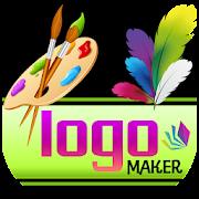 Logo && Ads Maker: Poster Designer