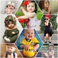 Kids Photo Pose - Photography Ideas