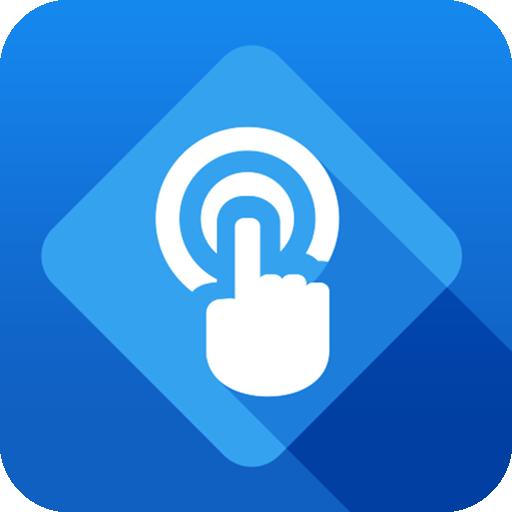 Remote Link (PC Remote) 工具 App LOGO-APP試玩