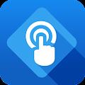 Remote Link (PC Remote) download