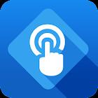 Remote Link (PC Remote) icon
