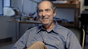 Philip Roth: Unmasked thumbnail