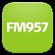 FM957 (app)