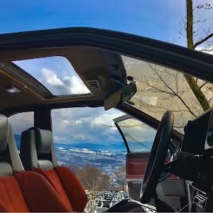 スプリンタートレノ AE86のカスタム事例画像 Toprun 1さんの2020年04月01日07:14の投稿