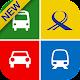 MyTransport.SG Download on Windows