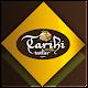 Tarihi Tatlar for PC-Windows 7,8,10 and Mac