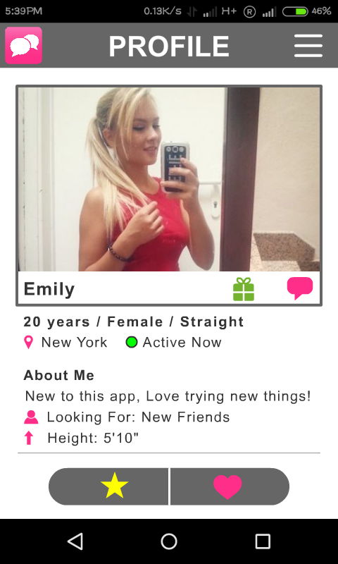 local hook ups hookups app