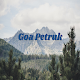 Goa Petruk Download on Windows