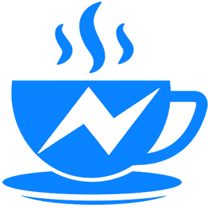 Tea Chat Messenger