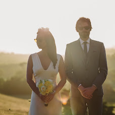 Wedding photographer James Hacker (hackerwedding). Photo of 07.03.2018