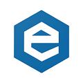 Eledio Blue APK