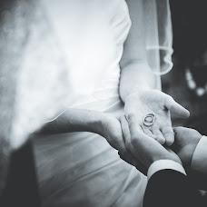Wedding photographer Laurence Ettori-Michel (ettorimichel). Photo of 07.04.2015
