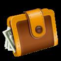 Palm Finance icon