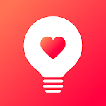 Welltory: EKG heart rate monitor and stress relief 2.4.1