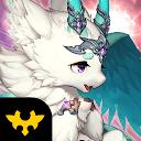 Dragon RPG: ドラゴンビレッジM