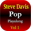 Pop Playalong Vol1 icon