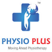 Physio Plus Tech