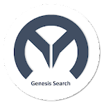 Onion Search Browser   Dark Web 230