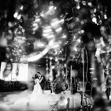 Hochzeitsfotograf Lyubov Chulyaeva (luba). Foto vom 11.04.2018