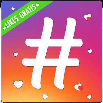 Tags For Likes Instagram Full