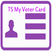 TS Voter Id Search