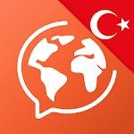 Learn Turkish Free 🇹🇷 7.5.0