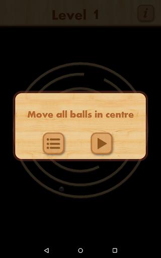 Mazes & Balls 1.5.3.7 screenshots 10