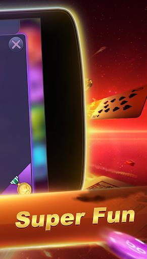 Texas Poker English (Boyaa) 5.9.0 screenshots 12