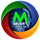 Maven VPN - Fast & Secured for PC-Windows 7,8,10 and Mac