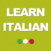 Learn Italian from Scratch