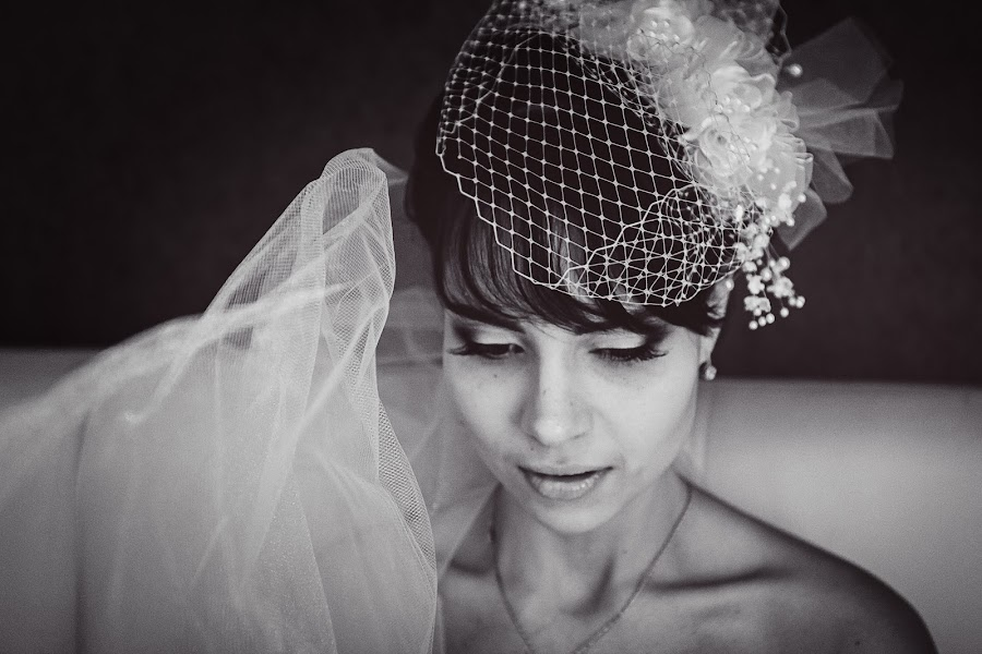 Свадебный фотограф Валентина Семёнова (Fiona). Фотография от 03.08.2015