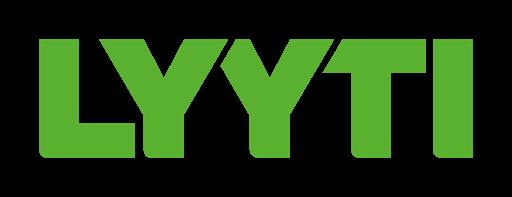 lyyti-logo