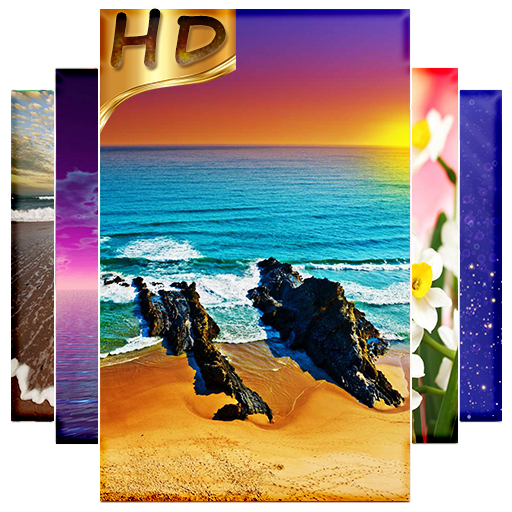 Best Of HD Wallpapers