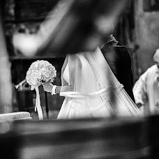 Wedding photographer Pino Galasso (pinogalasso). Photo of 29.10.2016