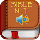 New Living Translation NLT Bible with Audio Download on Windows