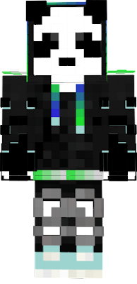 panda1009
