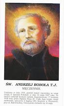 Photo: Współczesny obrazek o wym 8 x 13.5 cm. Na odwrocie modlitwa.