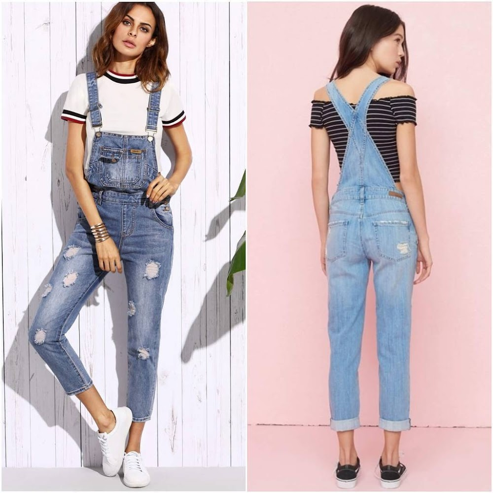 overall-jeans-girls_image