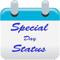 Special Day Status