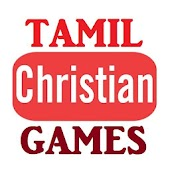 Tamil Christian Games