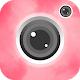 Download Dual Camera Photo Shooter For PC Windows and Mac