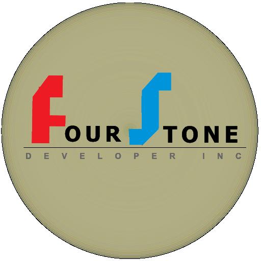 Four Stones Developer Inc. avatar image